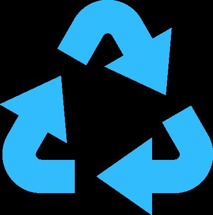 waste-treatment-methods-img