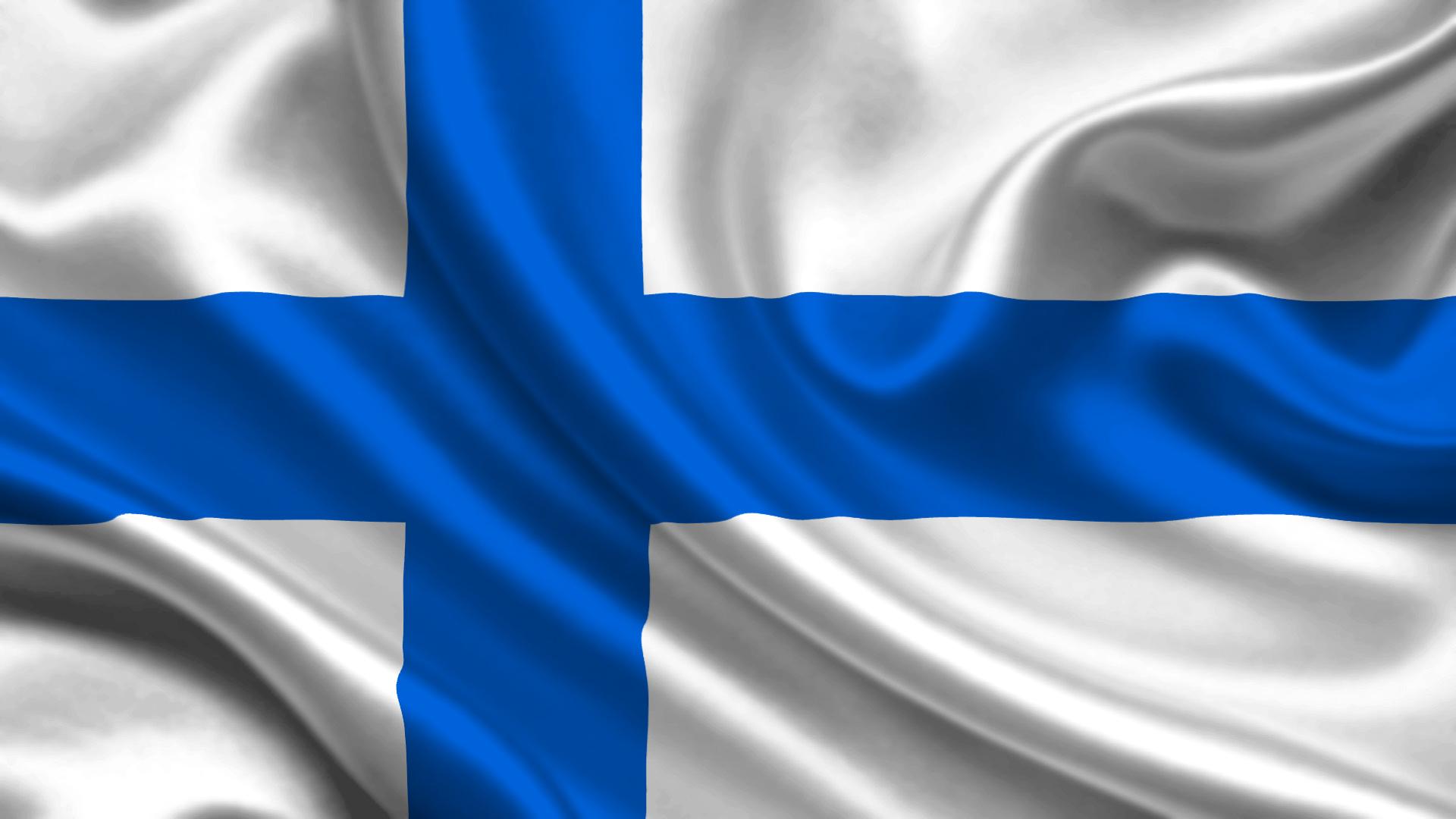 Финские технологии утилизации