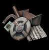 waste_types_7